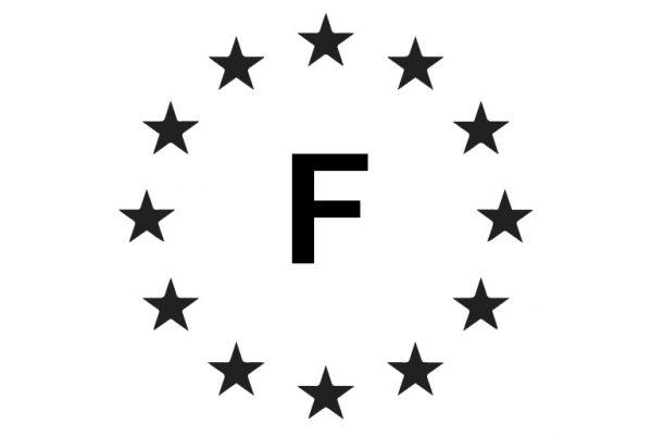 Prise en charge du timbre fiscal |Démarche ANTS