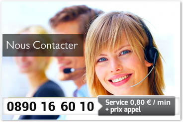 Contact Need Cars