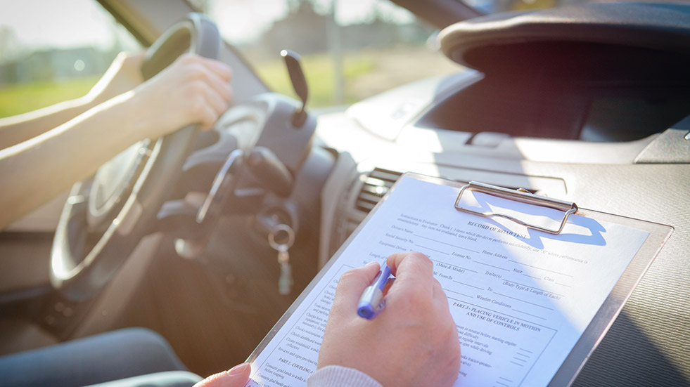 Repoasser son permis de conduire après annulation | Permis Conduire .net