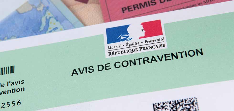 Obtenir le nombre de points restant sur son permis de conduire   Permis Conduire.net